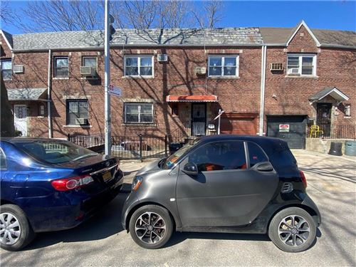 Photo of 1356 East 16 Street, Brooklyn, NY 11230 (MLS # 446245)