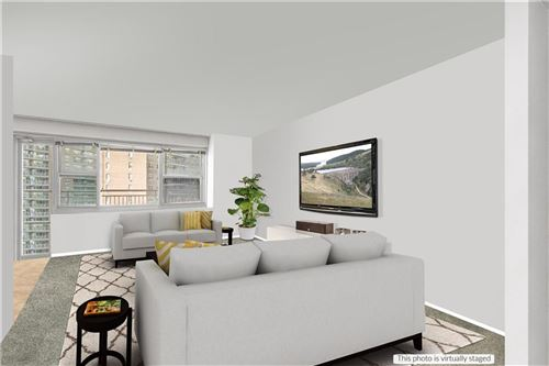 Photo of 2925 West 5 Street #7F, Brooklyn, NY 11224 (MLS # 440248)