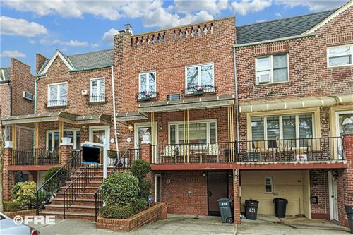 Photo of 219 Ryder Avenue, Brooklyn, NY 11230 (MLS # 446248)
