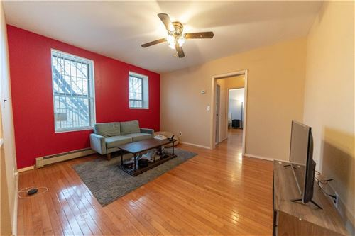 Photo of 2080 77 Street #B3, Brooklyn, NY 11214 (MLS # 448249)