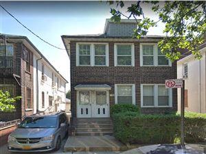 Photo of 1068 51 Street, Brooklyn, NY 11219 (MLS # 433257)