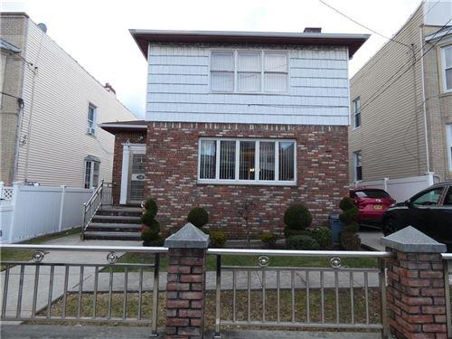 Photo of 1340 78 Street, Brooklyn, NY 11228 (MLS # 436258)