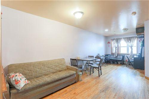 Photo of 338 58 Street #2, Brooklyn, NY 11220 (MLS # 436260)