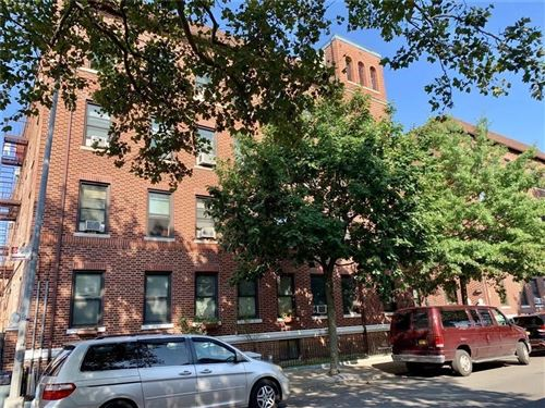 Photo of 1975 83 Street #C01, Brooklyn, NY 11214 (MLS # 448316)