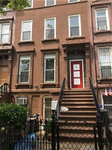 Photo of 9 Hart Street #3, Brooklyn, NY 11206 (MLS # 420319)