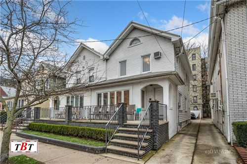 Photo of 1594 East 21 Street, Brooklyn, NY 11210 (MLS # 446321)
