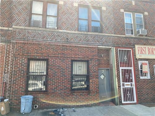 Photo of 1120 Clarkson Avenue, Brooklyn, NY 11212 (MLS # 443324)