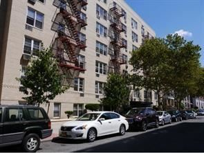 Photo of 2021 84 Street #2G, Brooklyn, NY 11214 (MLS # 448328)