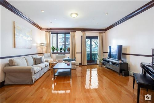 Photo of 1552 West 3 Street #2B, Brooklyn, NY 11204 (MLS # 448334)