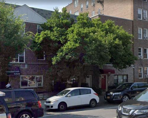 Photo of 8316 4 Avenue, Brooklyn, NY 11209 (MLS # 445348)