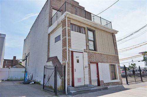 Photo of 2877 West 20 Street, Brooklyn, NY 11224 (MLS # 440352)