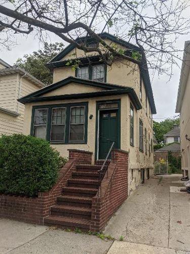 Photo of 1583 East 16 Street, Brooklyn, NY 11230 (MLS # 438360)