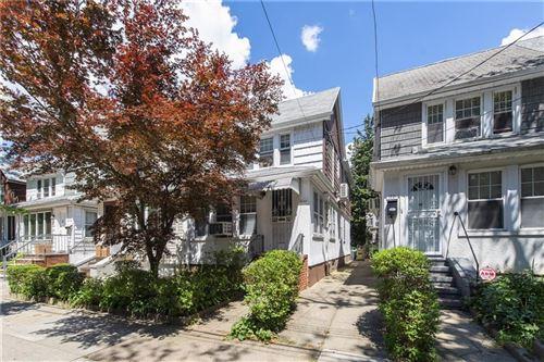 Photo of 1549 East 23 Street, Brooklyn, NY 11210 (MLS # 440365)