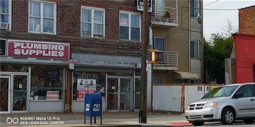 Photo of 1800 Stillwell Avenue, Brooklyn, NY 11223 (MLS # 437380)