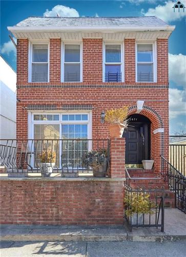 Photo of 1671 West 4 Street, Brooklyn, NY 11223 (MLS # 448392)