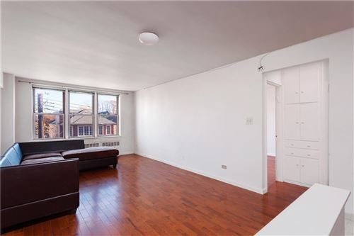 Photo of 1530 East 8 Street #3K, Brooklyn, NY 11230 (MLS # 446401)