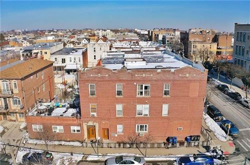 Photo of 7124 15th Avenue, Brooklyn, NY 11228 (MLS # 448406)