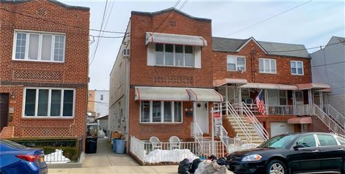 Photo of 2249 East 1 Street, Brooklyn, NY 11223 (MLS # 448419)