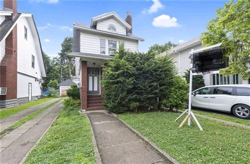 Photo of 3368 Bedford Avenue, Brooklyn, NY 11210 (MLS # 440426)