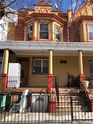 Photo of 1749 West 9 Street, Brooklyn, NY 11223 (MLS # 448450)