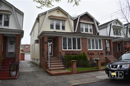 Photo of 1749 East 32 Street, Brooklyn, NY 11234 (MLS # 448473)