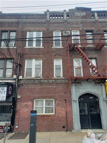 Photo of 2984 Nostrand Avenue, Brooklyn, NY 11229 (MLS # 440475)