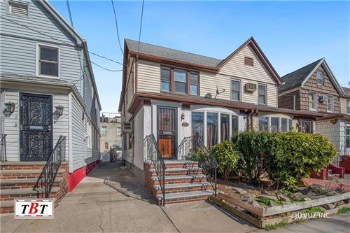 Photo of 1515 East 23 Street, Brooklyn, NY 11210 (MLS # 437482)