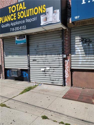 Photo of 1890 West 6th Street, Brooklyn, NY 11223 (MLS # 455486)