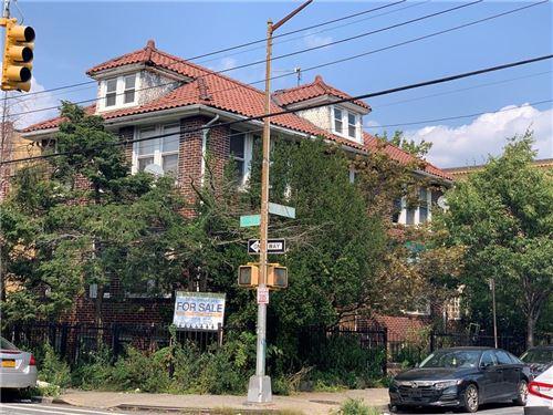 Photo of 153 East 51 Street, Brooklyn, NY 11203 (MLS # 443503)