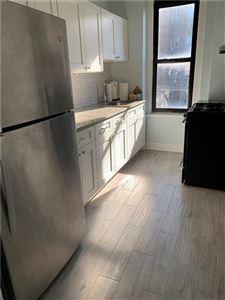 Photo of 255 74 Street #2D, Brooklyn, NY 11209 (MLS # 434504)
