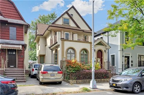 Photo of 1526 East 12 Street, Brooklyn, NY 11230 (MLS # 444508)