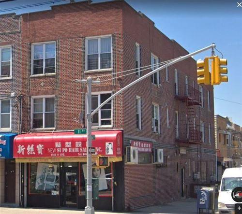 Photo of 6702 11 Avenue, Brooklyn, NY 11219 (MLS # 436519)