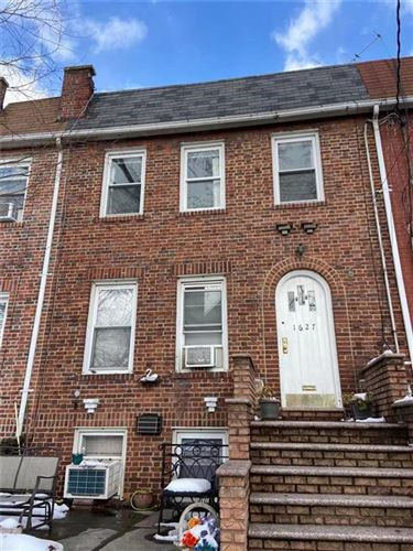 Photo of 1627 84 Street, Brooklyn, NY 11214 (MLS # 448523)