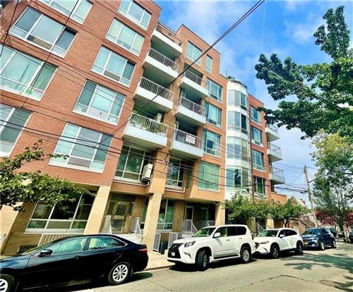 Photo of 71 Village North Road #3D, Brooklyn, NY 11223 (MLS # 448527)