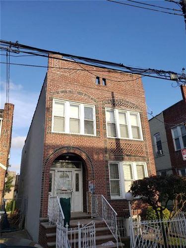 Photo of 313 East 49 Street, Brooklyn, NY 11203 (MLS # 443543)