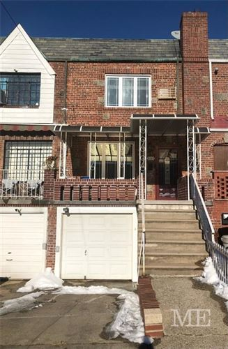 Photo of 2117 East 35 Street, Brooklyn, NY 11234 (MLS # 448543)