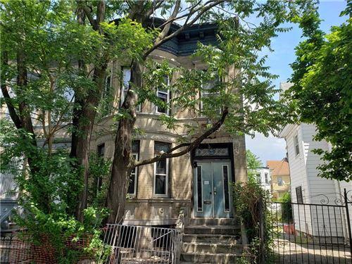 Photo of 323 East 31 Street, Brooklyn, NY 11226 (MLS # 438545)