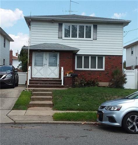 Photo of 153 Bay Terrace, Staten  Island, NY 10306 (MLS # 441545)