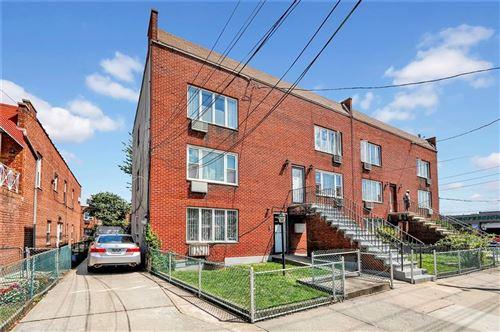 Photo of 861 East 51 Street, Brooklyn, NY 11203 (MLS # 443545)