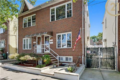 Photo of 465 Van Sicklen Street, Brooklyn, NY 11223 (MLS # 441547)