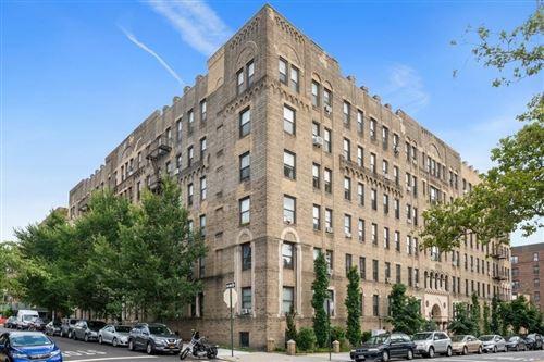 Photo of 7101 Colonial Road #L4I, Brooklyn, NY 11209 (MLS # 441548)