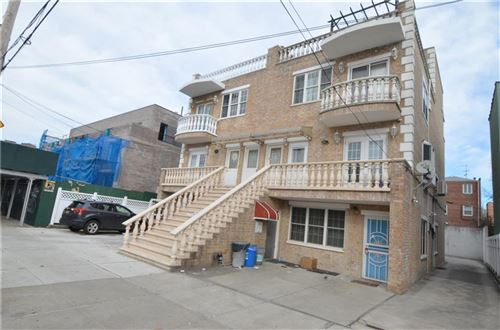 Photo of 1517 70 Street #3B, Brooklyn, NY 11228 (MLS # 446564)