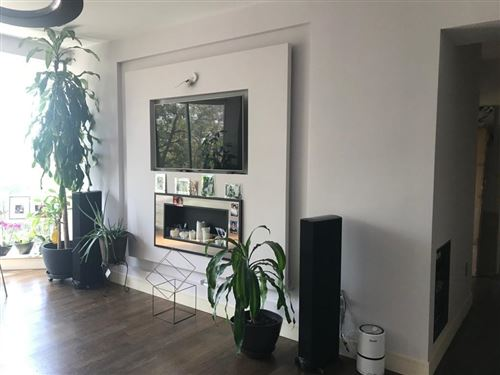 Photo of 71 Village North Road #3D, Brooklyn, NY 11223 (MLS # 448565)