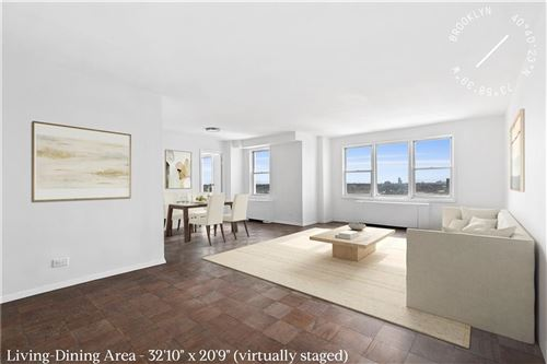 Photo of 1170 Ocean Parkway #PHI, Brooklyn, NY 11230 (MLS # 448569)