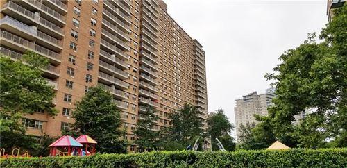 Photo of 460 Neptune Avenue #19H, Brooklyn, NY 11224 (MLS # 440581)