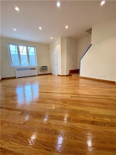 Photo of 105 Corbin Place, Brooklyn, NY 11235 (MLS # 437583)