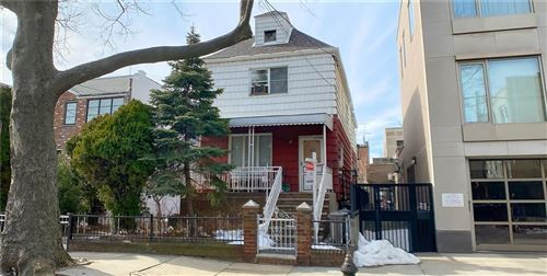 Photo of 2172 East 3 Street, Brooklyn, NY 11223 (MLS # 448589)