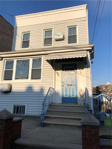 Photo of 1229 66 Street, Brooklyn, NY 11219 (MLS # 446595)