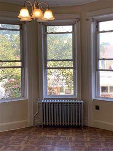 Photo of 370 East 35 Street, Brooklyn, NY 11226 (MLS # 434599)