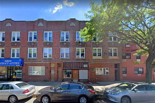 Photo of 168 Avenue O, Brooklyn, NY 11204 (MLS # 448602)